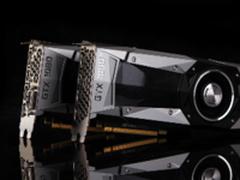 同门之争 GTX1080Ti & GTX1080对比评测