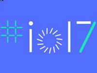 谷歌I/O大会加州举行 期待与失望并存