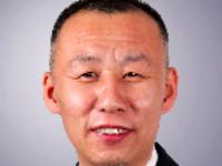 新华三毕首文谈大数据时代数据中心变革
