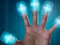 虹膜替代指纹?谈谈未来手机安全的趋势
