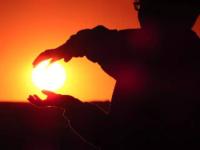 日出日落怎么拍 这7个关键点很重要