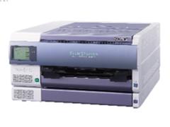 定医未来 索尼发布DF-760热敏打印机