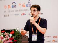 美团王兴星:O2O广告商业变观及架构实践