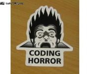 程序员必须关注的顶级编程博客和网站