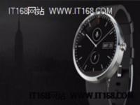 销量决定智能手表的生死