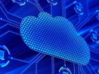 跨不同运营商整合 华为开发全球云计算