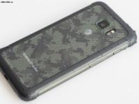 三星S8在美推出军工级防护版 防水防摔
