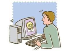 Ivanti发布WannaCrypt免费补丁管理软件