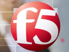 F5:应用定义的智慧云端