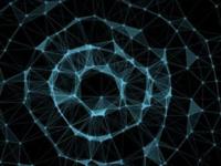 IBM调查:企业对区块链技术抱有极高期望