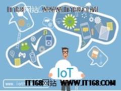 浅谈物联网与新一代的互联网协议IPv6