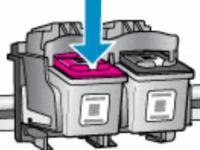 打印机墨盒错误很烦恼 九步教您处理好!