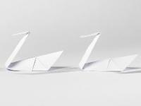 SDN重塑企业网络 网络管理者的角色转变