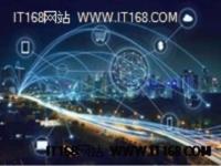物联网崛起 室内定位如何切入市场?