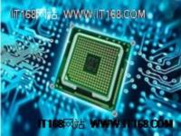 英特尔、高通争战物联网芯片