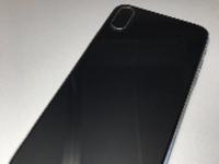 就这样 iPhone8真机模型首次亮相