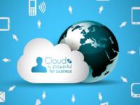 Mellanox与DaoCloud建战略合作伙伴关系