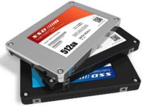 最新发现!固态硬盘的设计存在安全漏洞
