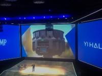 谷歌向客户推荐的神秘相机 它来自中国