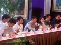 中国首个25G联合试验床启动建设