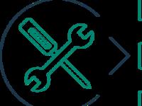 IBM基于Power系统 发布新DBaaS工具包