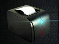 餐饮票据打印神器――佳博GP-L80250II