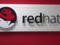 六大新功能 红帽RHEL 7.4测试版发布