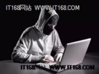 如何让物联网安全问题扼杀在摇篮之中?