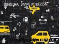 NB-IoT、eMTC与LoRa三大物联网技术相争