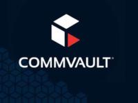 四大动向解读:Commvault 2017财年财报