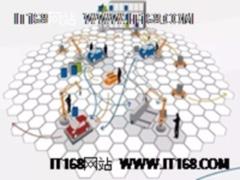 物流4.0:中国物流互联网时代大幕开启