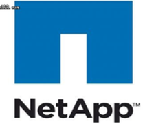 NetApp宣布推出全新下一代对象存储软件