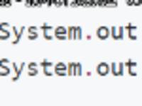 从代码看Java和Kotlin有哪些区别?
