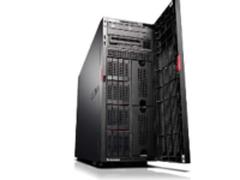 服务器价格指导 5月双路塔式服务器选购