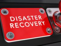 中小企业灾难恢复策略该如何制定?