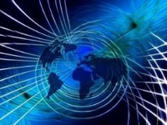 HTML5是否会成为现代Web技术的核心?