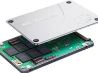 性能卓越 英特尔发布新一代企业级硬盘