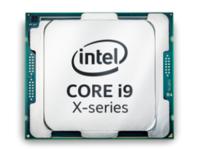 Computex 2017:Intel Core i9杀到