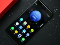 外观性能内外兼修 360手机N5s明天上市