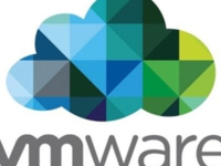 VMware股价上涨 得益于与AWS的合作战略
