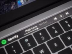 文件提前泄露 WWDC苹果将发布多款硬件