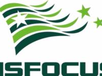 绿盟科技大话NGFW 精准控制是未来方向