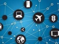 物联网产业进入商业应用元年