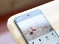 努比亚Z17评测:升级不单是加个摄像头