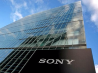 国产手机逆袭 索尼CMOS优先供货大客户