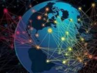 物联网技术未来:多模融合产品成为趋势