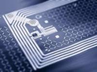 成衣植入RFID极可能成为一大趋势