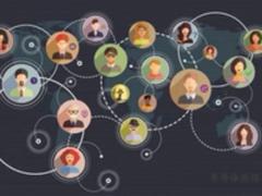 物联网催生行业数据革命