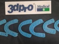 [实战案例]3D打印技术在正颌手术的应用