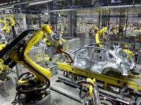 工业4.0:普奥工业互联网平台发布在即